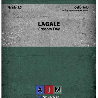 1410204249679_se-cello---day---lagale-cello