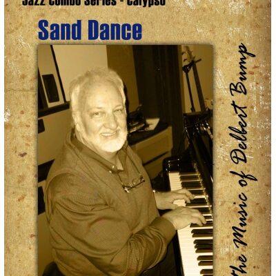 1411607042794_cmb-bump---sand-dance