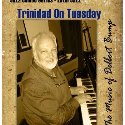 1411607740213_cmb-bump---trinidad-on-tuesday