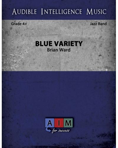 1422820612875_jb-ward---blue-variety