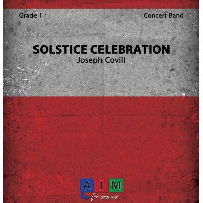 1428792640665_cb-xmas-covill---solstice-celebration
