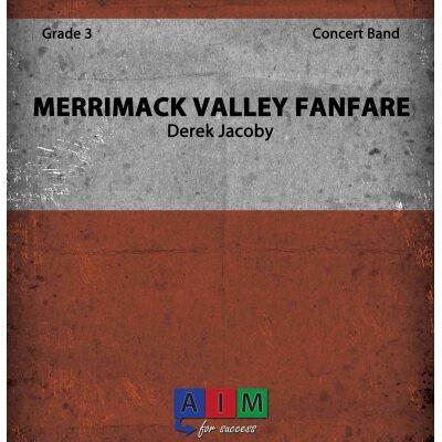 1435884189235_cbjacoby-merrimackvalleyfanfare