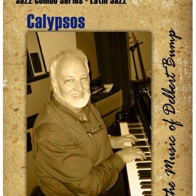 1443997084397_cmb---bump---calypsos