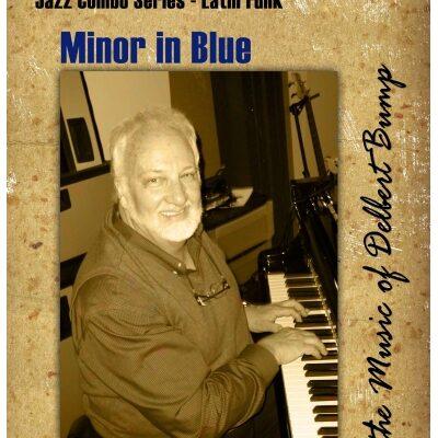 1443997775040_cmb---bump---minor-in-blue