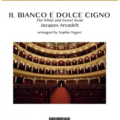 1448848533445_se-ww-quartet---flute---tegart---il-bianco-e-dolce-cigno---arcadelt