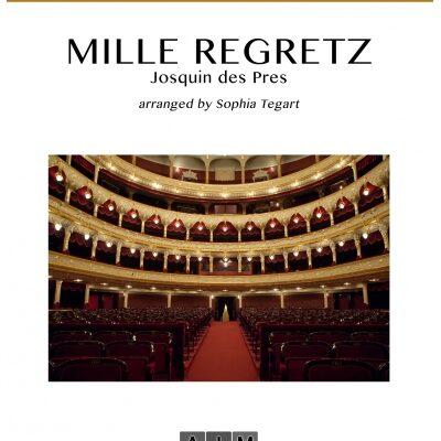 1448849417399_se-ww-quartet---flute---tegart---mille-regretz---josquin-des-prez