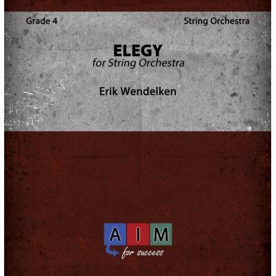 1470604427895_so-erik-wendelken---elegy-for-string-orch