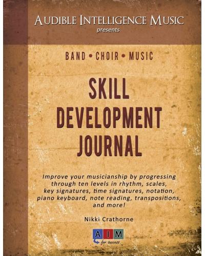1471297870510_skill-dev-journal-cover