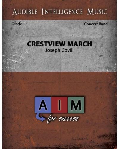 cb-covill---crestview-march