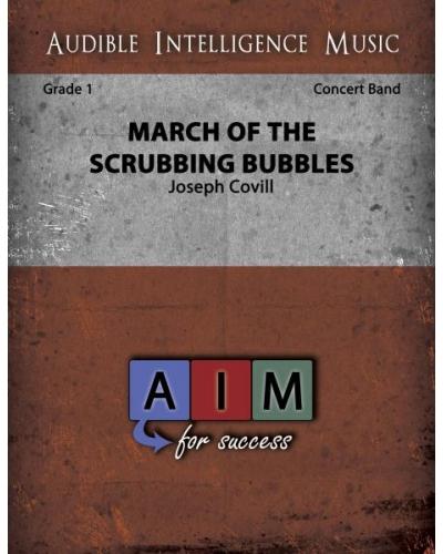 cb-covill---march-of-the-scrubbing-bubbles
