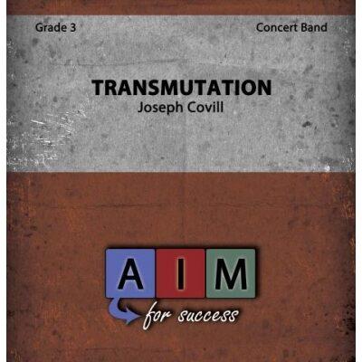 cb-covill---transmutation