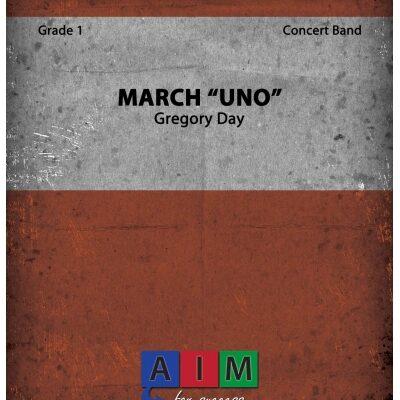 cb-day---march-uno