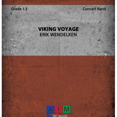 cb-wendelken---viking-voyage