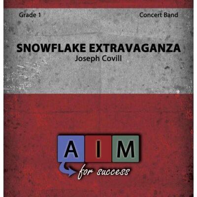 cb-xmas-covill---snowflake-extravaganza