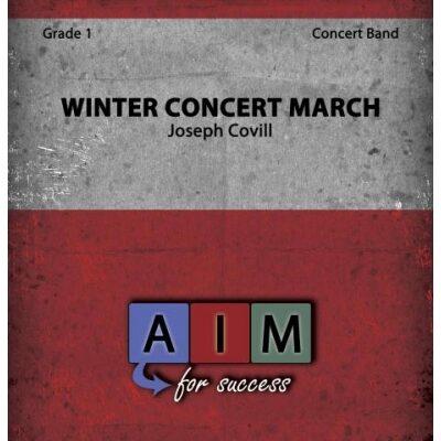 cb-xmas-covill---winter-concert-march