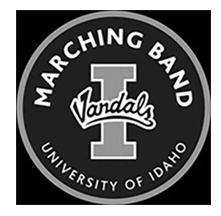 University of Idaho Marching Band