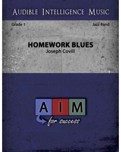 jb-covill---homework-blues