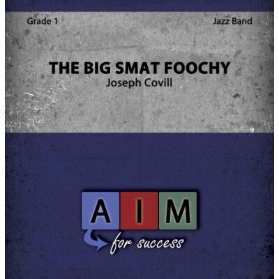 jb-covill---the-big-smat-foochy