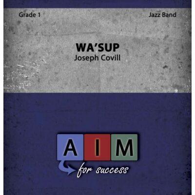 jb-covill---wasup