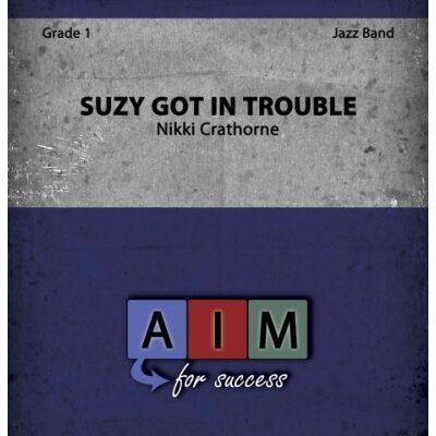 jb-crathorne---suzy-got-in-trouble