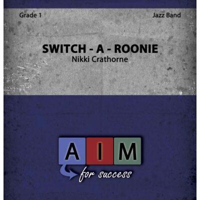 jb-crathorne---switch-a-roonie