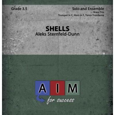 se-brass-sternfeld-dunn---shells