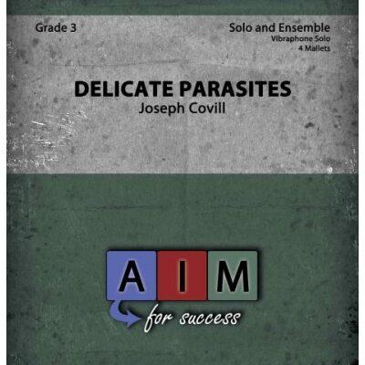 se-perc-covill---delicate-parasites