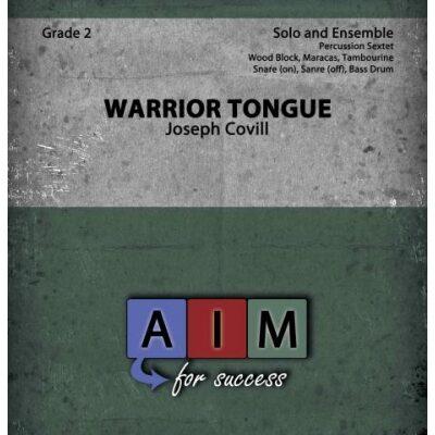 se-perc-covill---warrior-tongue