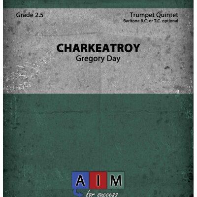 se-trpt-5---day---charkeatroy