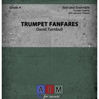 se-trumpet-turnbull---trumpet-fanfares