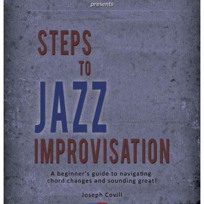steps-to-improv-cover