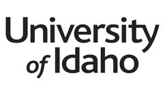 University of Idaho Music