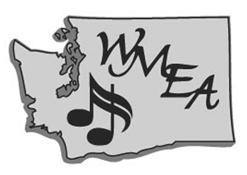 Washington Music Educators Association