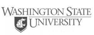 Washington State University Music
