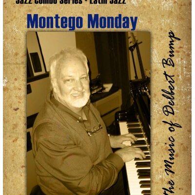 1411606144825_cmb-bump---montego-monday
