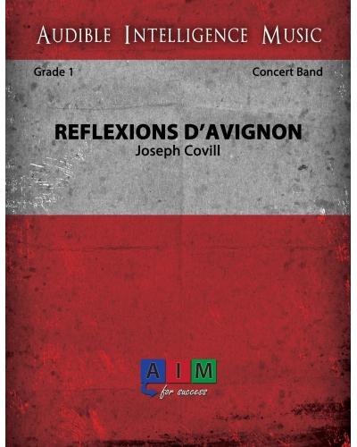 1428792759936_cb-xmas-covill---reflexions-davignon