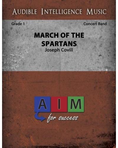 cb-covill---march-of-the-spartans