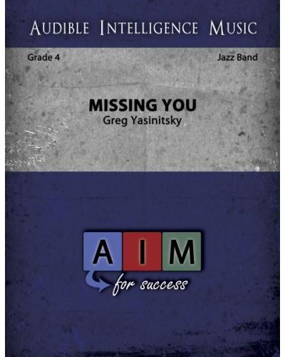 jb-yasinitsky---missing-you
