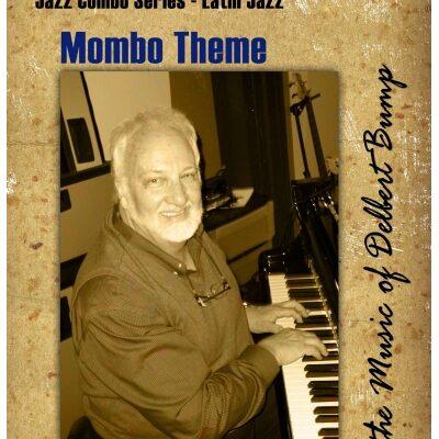 mombo-theme