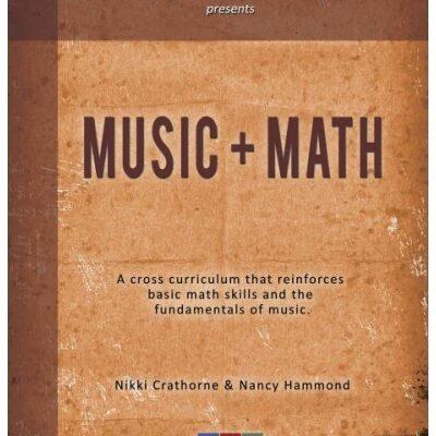 music-math-cover