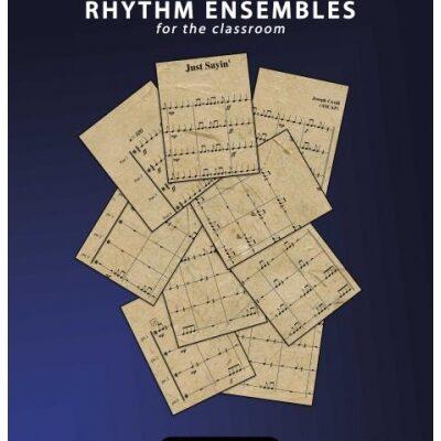 rhythm-quartets